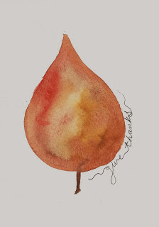 http://www.justthebeesknees.com/2013/10/watercolor-leaves.html#_a5y_p=1033907