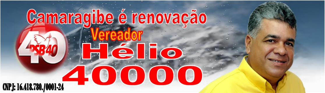 www.helio40000.com