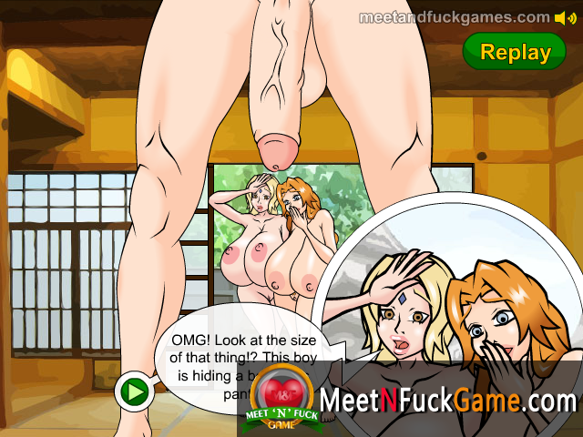 Free sex games sexy porn games