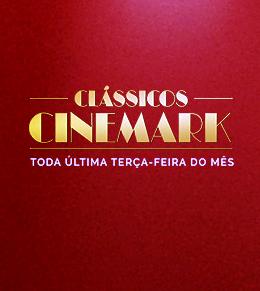 CLÁSSICOS CINEMARK - LINK