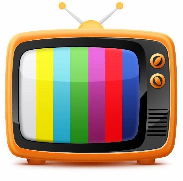 الحلقة837:كيف تعرف القنوات التلفزية نسبة مشاهدات برامجها