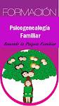 FORMACIÓN PSICOGENEALOGIA FAMILAIR
