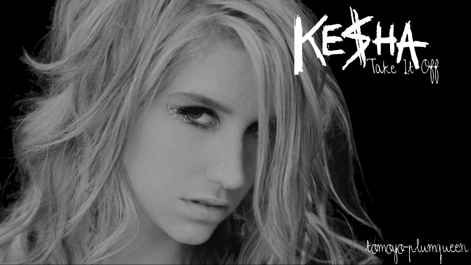 http://3.bp.blogspot.com/-aR9N48FXdis/TzaLB_Lh8mI/AAAAAAAAB8E/0jxvqFPvJsU/s1600/Kesha%2BBiography.jpg