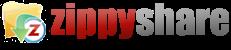 www.zippyshare.com