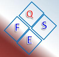 www.qfservices.com
