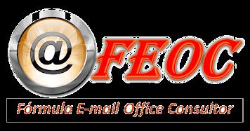 ColaboradorParticipativo - Marketing Digital: Email Marketing, Blog, SEO, Marketing de Conteúdo.
