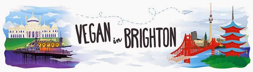 vegan.in.brighton