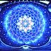 Moving Mandala Didge + Drum