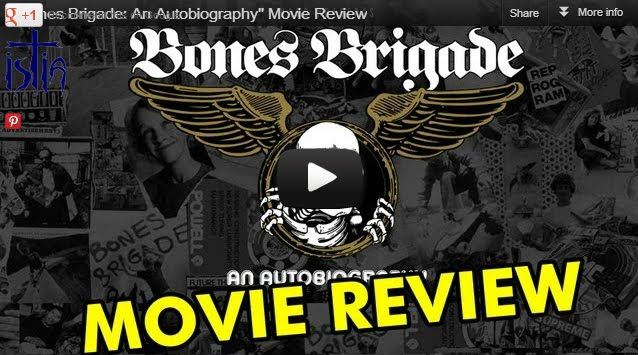 i skate therefore i am bones brigade movie review