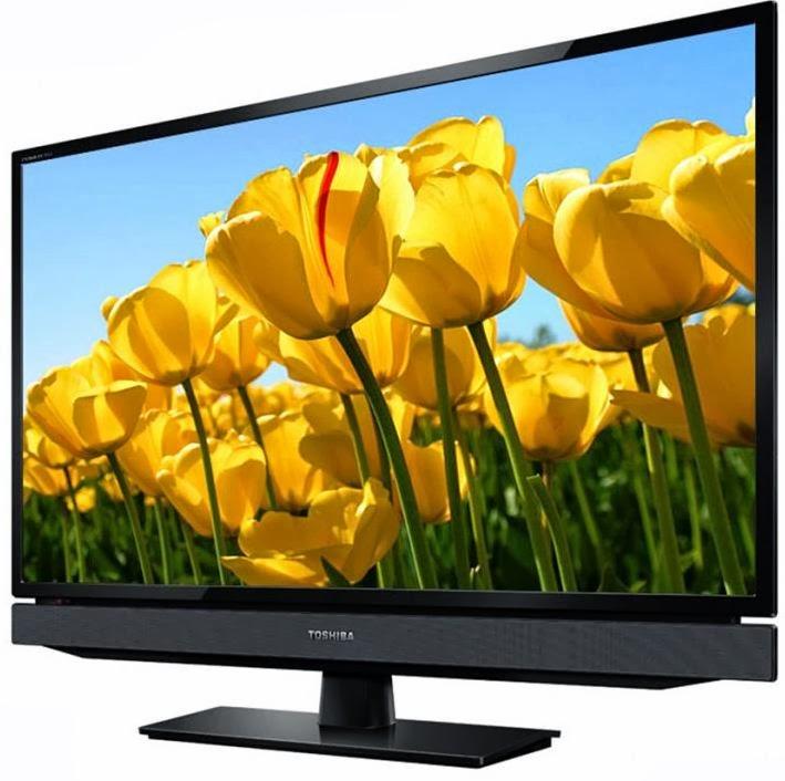 Harga TV LED Toshiba 32P2300 32 inch