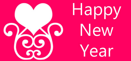 new year greetings, new year wishes, happy new year 2012