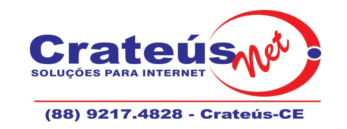 Crateús Net