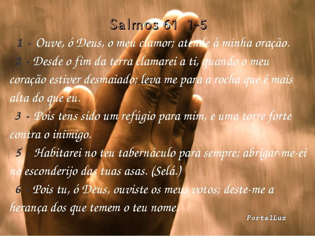 Oração da semana! Orando com Malaquias 4.