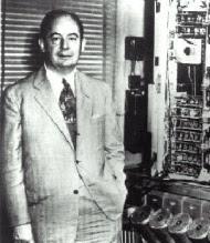 Wilhelm Reich revela a verdade por traz dos experimentos secretos dos EUA