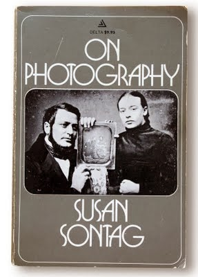 Susan Sontag  In Platos Cave  Arts Foundation Photography Spring  Susan Sontags Collection Of Essays On Photography Is Regarded As A Seminal  Text About The Role And Use Of The Medium In Contemporary Culture