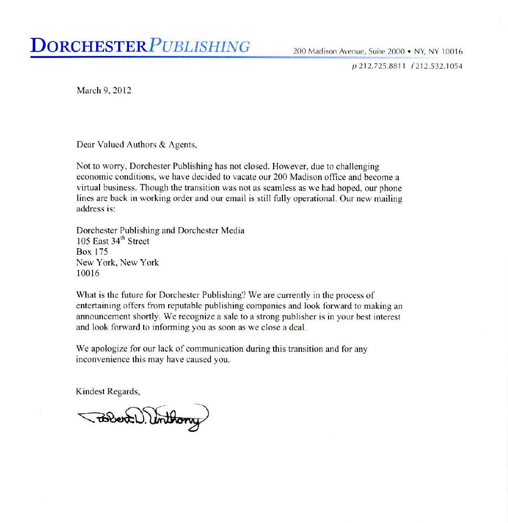 http://3.bp.blogspot.com/-aRICs-4NxAA/T1-J3mffxKI/AAAAAAAABF4/cznWv4pF-uo/s1600/Screen+Shot+Dorchester+3-13-2012+President+letter+AM.png