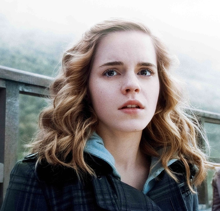 hirthick roshan krish movie hair style : Funny Picture Clip: Cool Emma Watson Hairstyles Celebrity Hairstyles ...