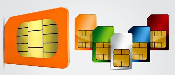 Superskandali: kompanitë celulare vjedhin klientët duke bllokuar telefonatat me jashtë