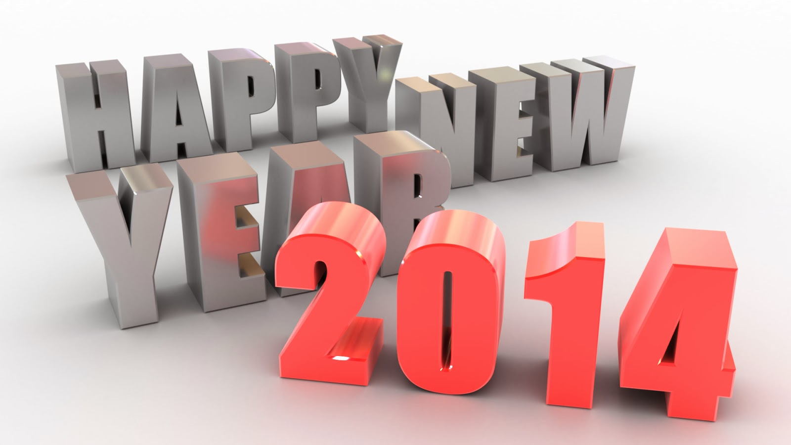 Happy-New-Year-2014-Happy-New-Year-2014-SMs-2014-New-Year-Pictures-New-Year-Cards-New-Year-Wallpapers-New-Year-Greetings-Blak-Red-Blu-Sky-cCards-Download-Free-98
