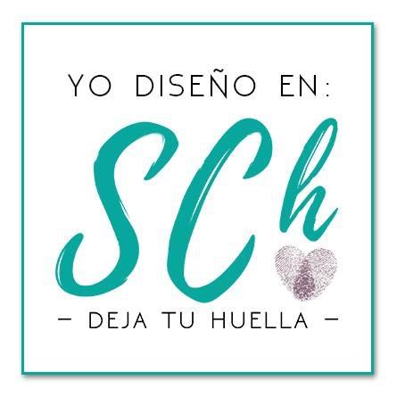 SCRAPEANDO EN CHILE