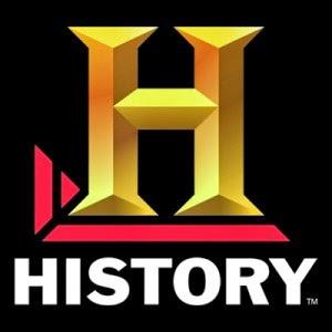 History Channel La Fenice Roma