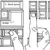 Fungsi Tombol Kombinasi Keyboard Shortcut yang Perlu Diketahui
