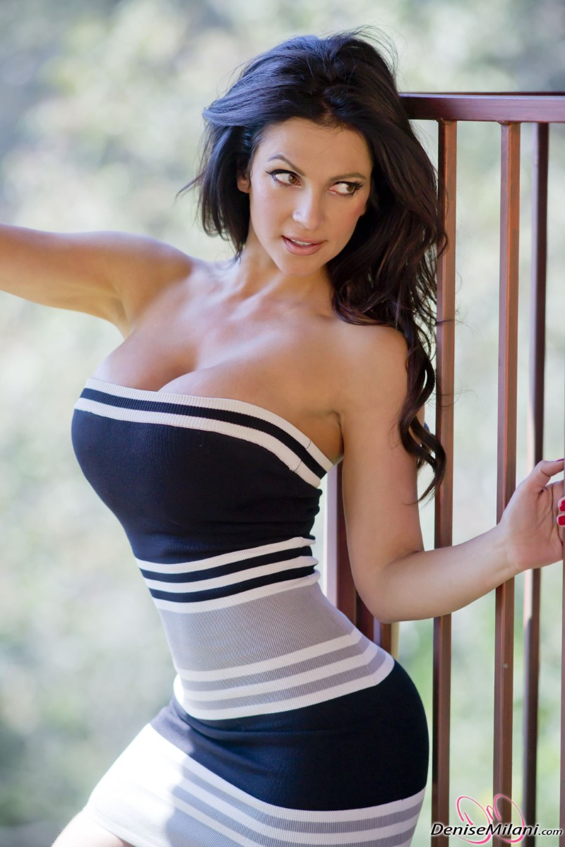 denison milf women Bbw meet,bbw dating,meet bbw singles 15,320 likes 59 talking  why do men prefer curvy women and why not attracted towards skinny models which in the eyes of.
