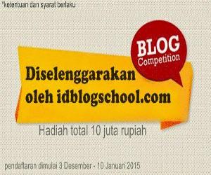 Idblogschool.com