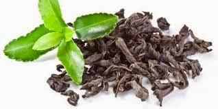 teh dari perkebunan malabar
