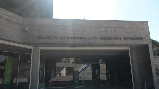 museo-11-settembre-cile