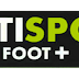 MULTISPORTS 1/2/3/4/5/6 HD - New Channel On Astra