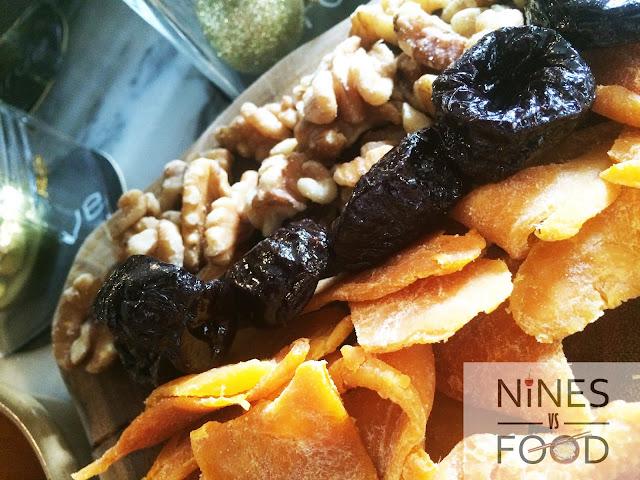 Nines vs. Food - Comida de Navidad at Vask-6.jpg