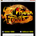 Asura Force Online Hack,Money,Bound and etc.