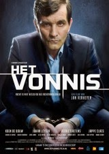 The Verdict (2013) Online