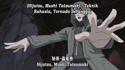 Download Anime Naruto Shippuden Episode 279 Subtitle Indonesia
