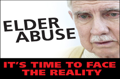 case studies elder abuse australia Child and elder abuse - case study example elder abuse case norman (77) in australia, they have steadily.
