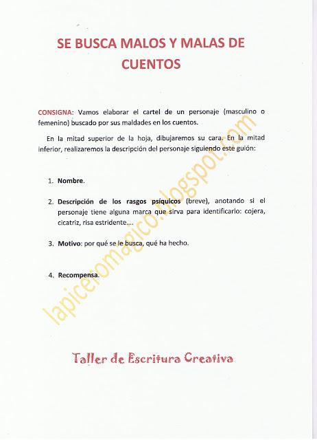 Formato Para Invitaciones De Boda   newhairstylesformen2014.com
