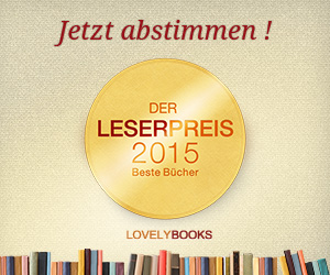 http://www.lovelybooks.de/leserpreis/2015/abstimmungen/
