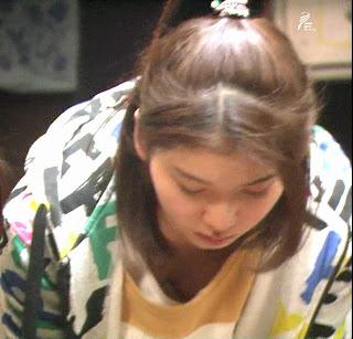 松岡茉優の画像 p1_30