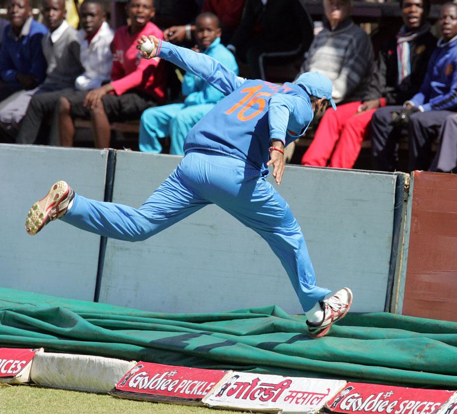 Cheteshwar-Pujara-Zimbabwe-vs-India-4th-ODI