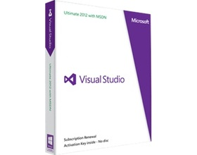 Download ms visual studio ultimate 2012 key business card composer 5 mac colourmoves