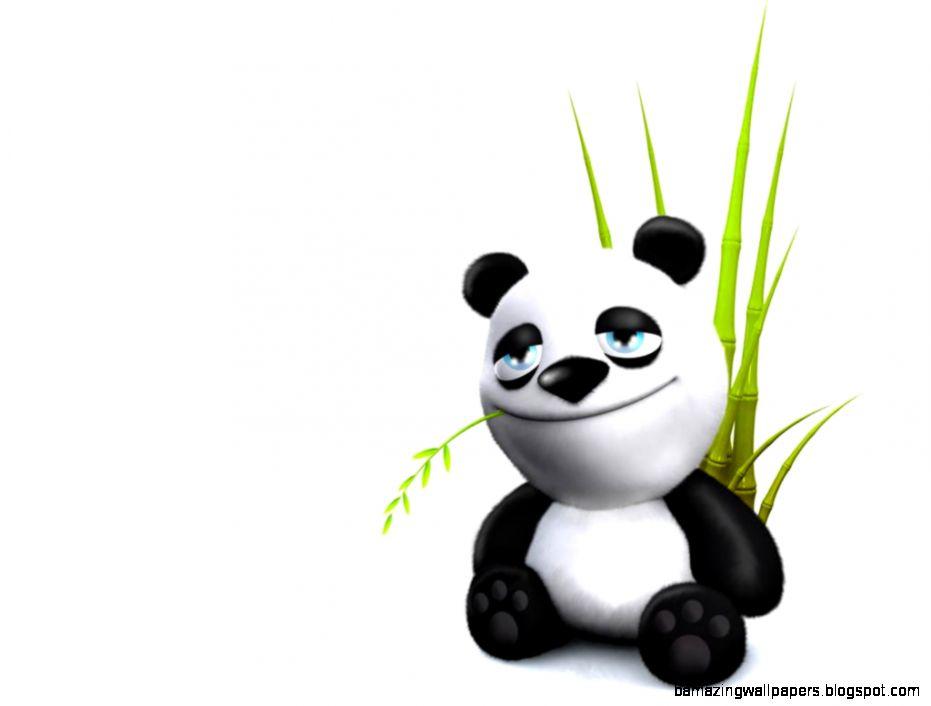 Animated Cute Animals   HD Desktop Background Widescreen amp High