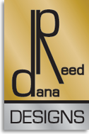 Dana Reed Designs