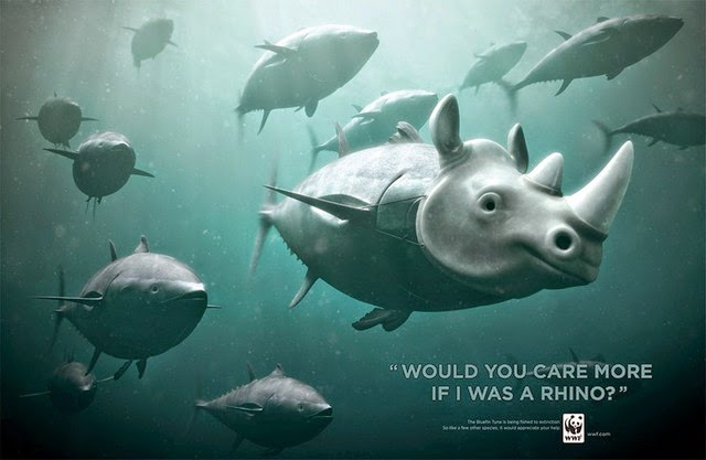 animal-advertising-3