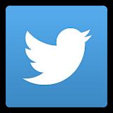 Folgt mir auf Twitter