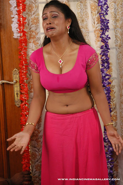 sext tamil actress navel images