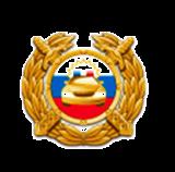 УГИБДД УМВД России по Амурской области