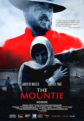 Download Filme The Mountie Baixar