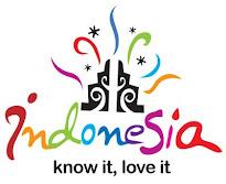 visit ind♥nesia