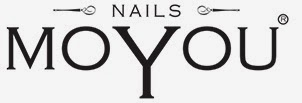 MoYou Nails - 20% discount